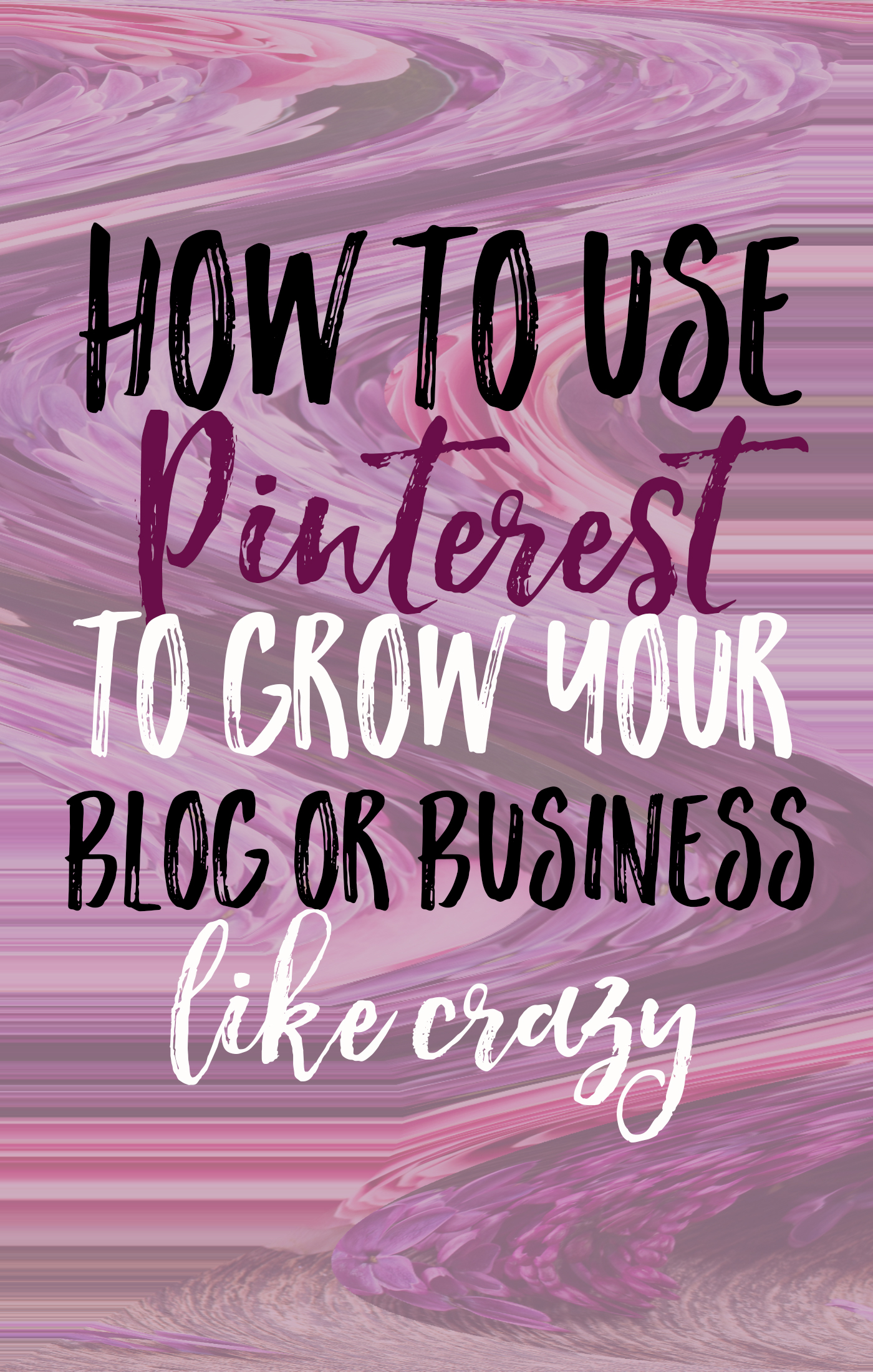 USE-PINTEREST-GROW-BLOG-GAIN-TRAFFIC
