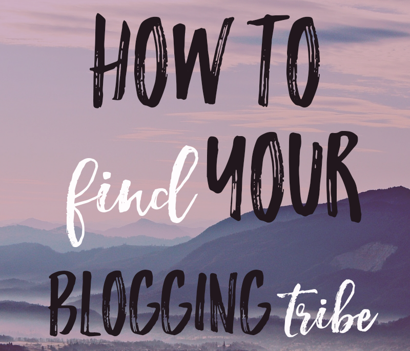 blogging tribe 2