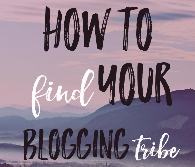 blogging tribe 2