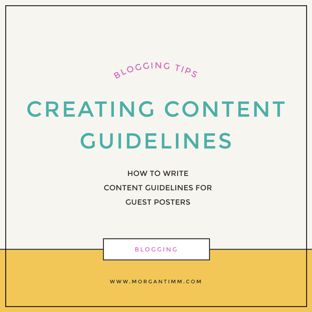 BLOG-CONTENT-GUIDELINES-HOW-TO