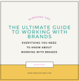 HOW-TO-WORK-WITH-BRANDS-AS-A-BLOGGER