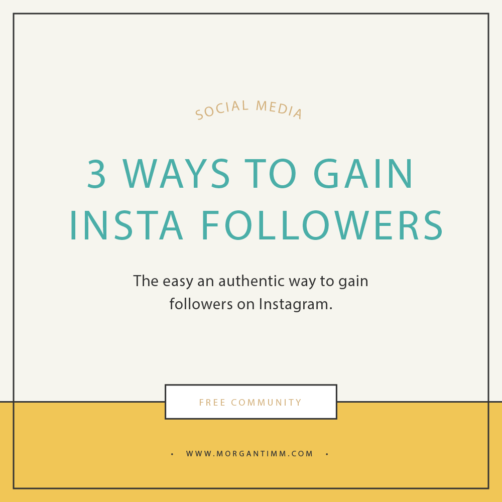 instagram-followers-how-to-get-instagram-followers